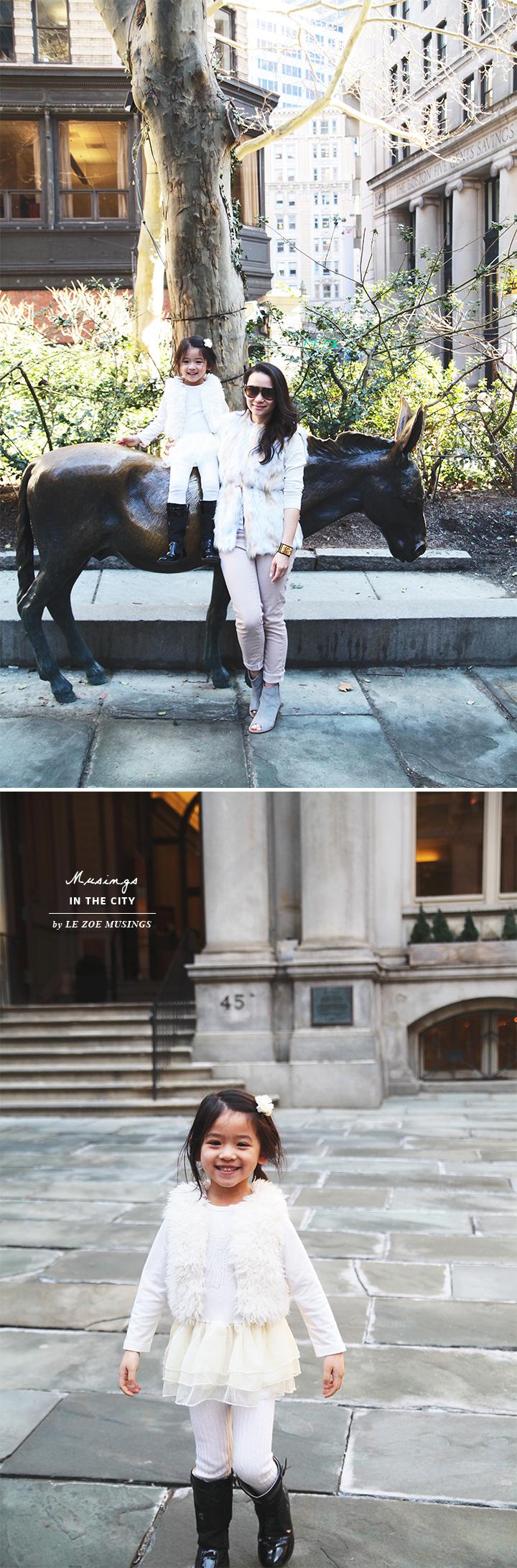 CityLife_Le Zoe Musings3