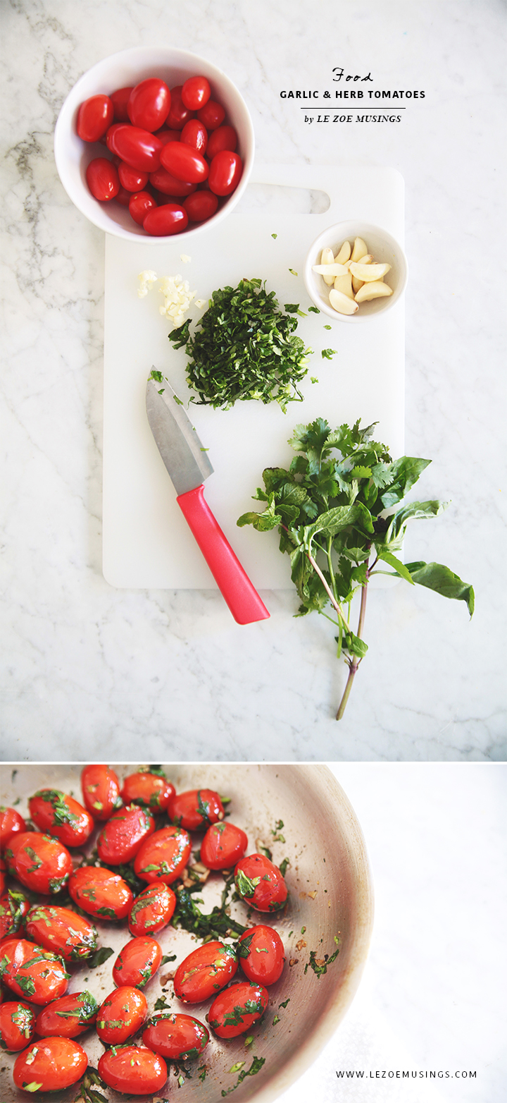 GARLIC_HERB_TOMATOES_BY_LeZoeMusings2