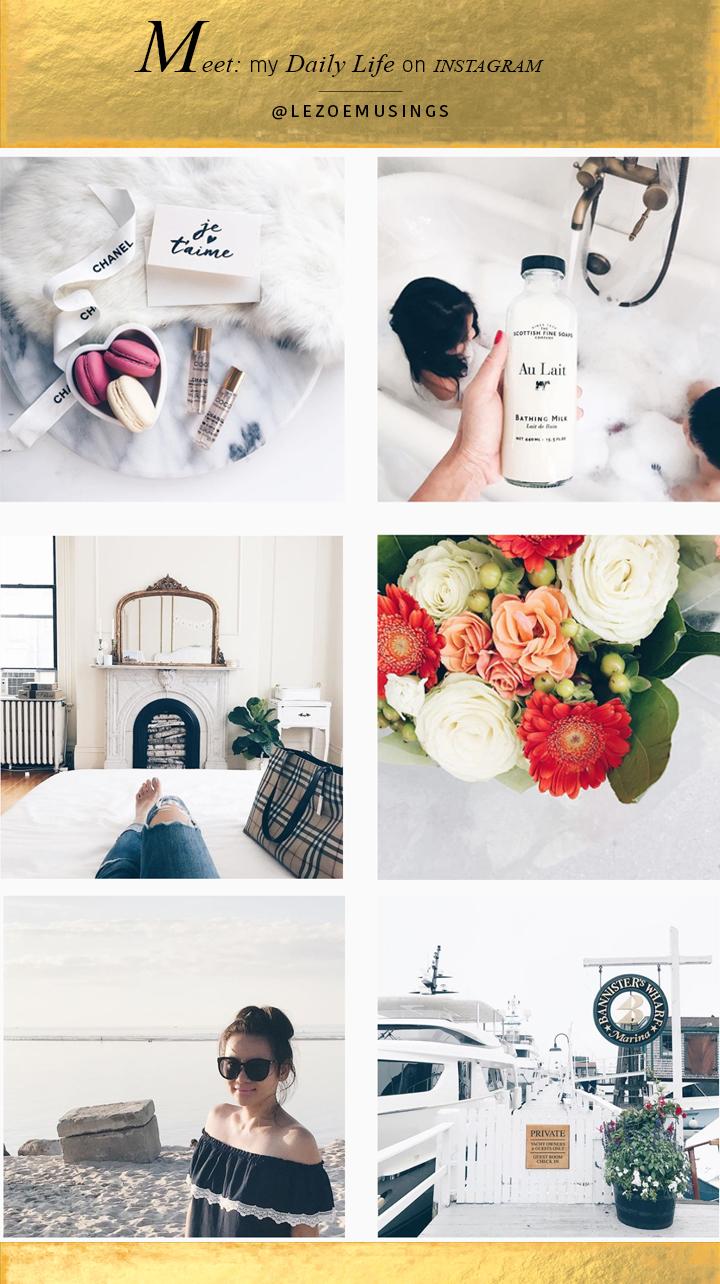 instagram-LeZoeMusings.jpg