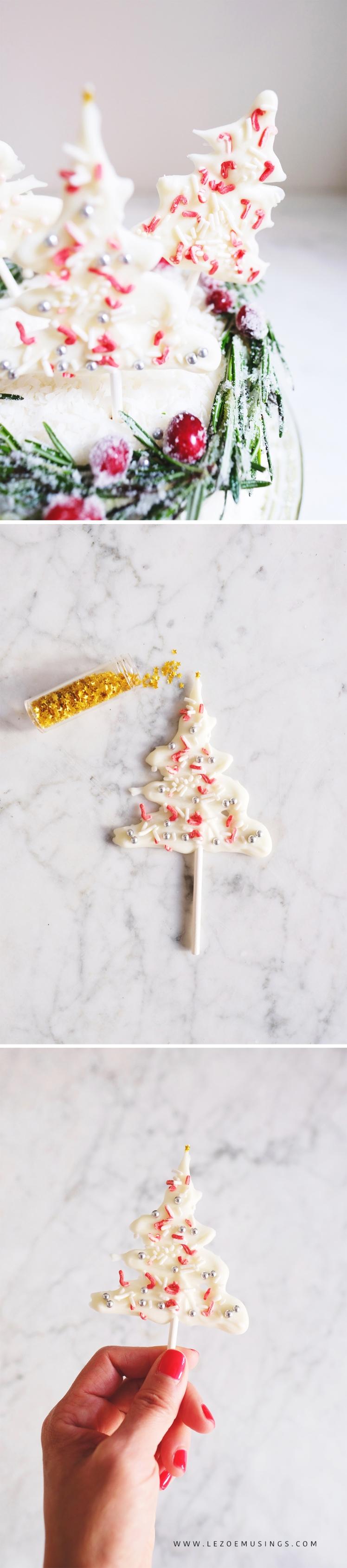 ChristmasTree_CakeToppers_byLeZoeMusings