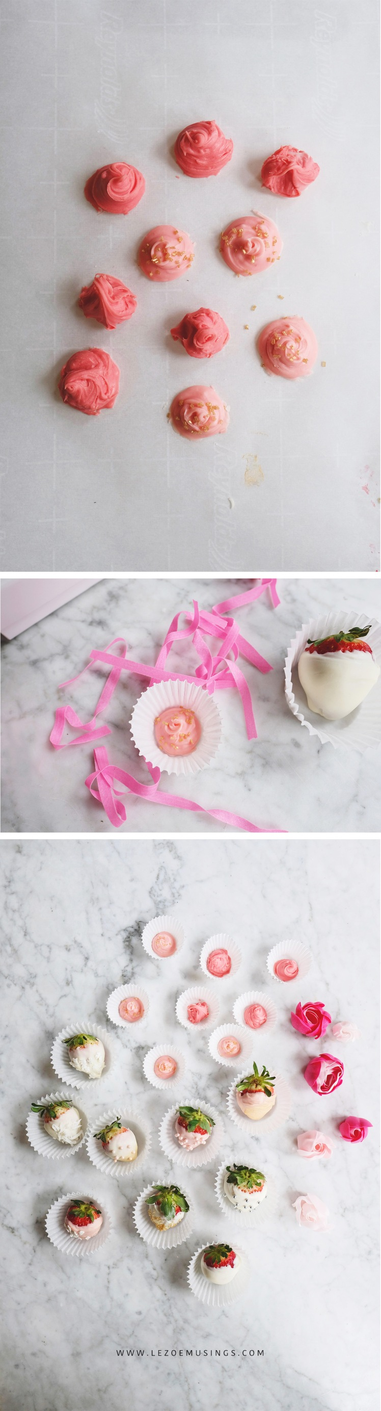 DIY_ValentinesDay_TreatBox_byLeZoeMusings